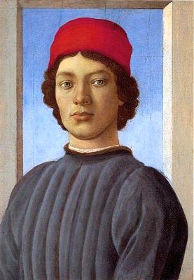 sandro-botticelli-portraet-eines-juenglings-mi-00774